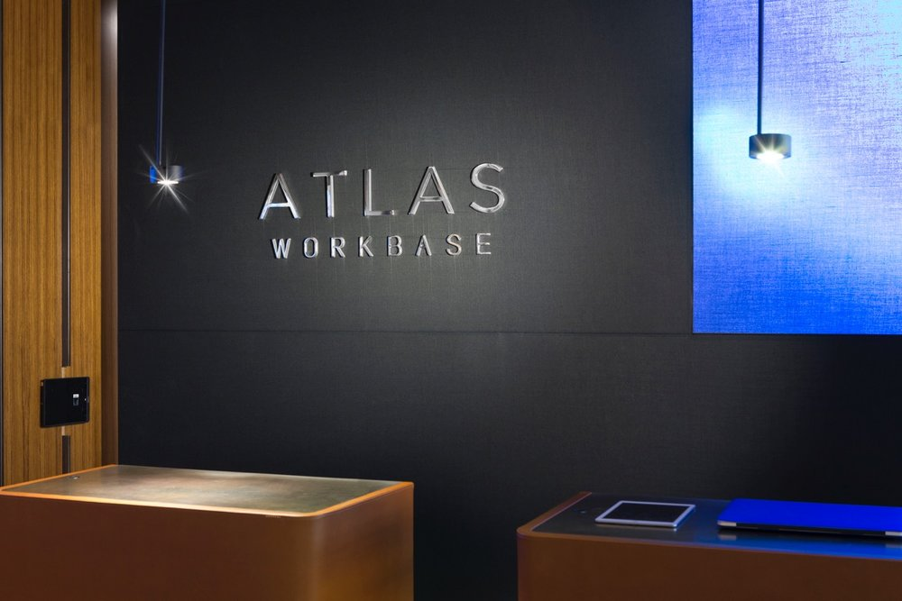 ATLAS-357.jpeg