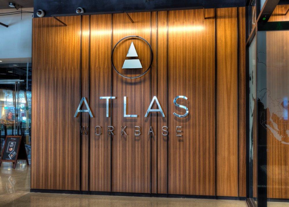 ATLAS-368TR.jpeg