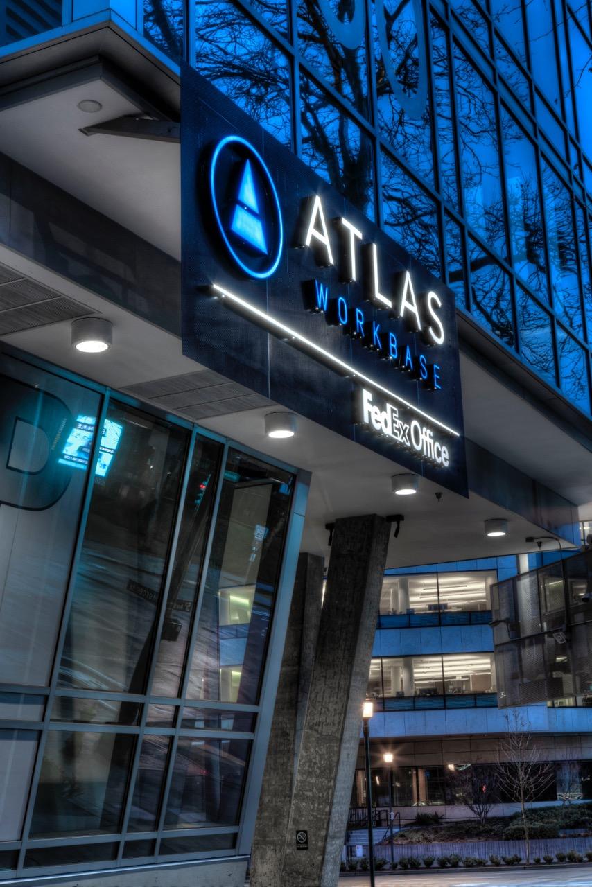 ATLAS-493T.jpeg