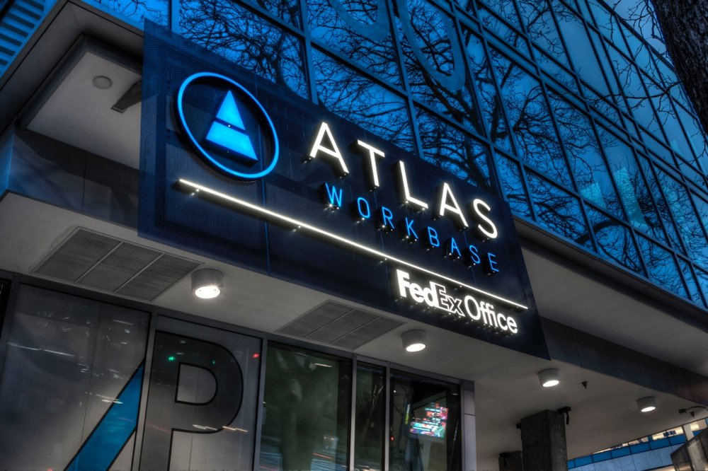 ATLAS-502T.jpeg