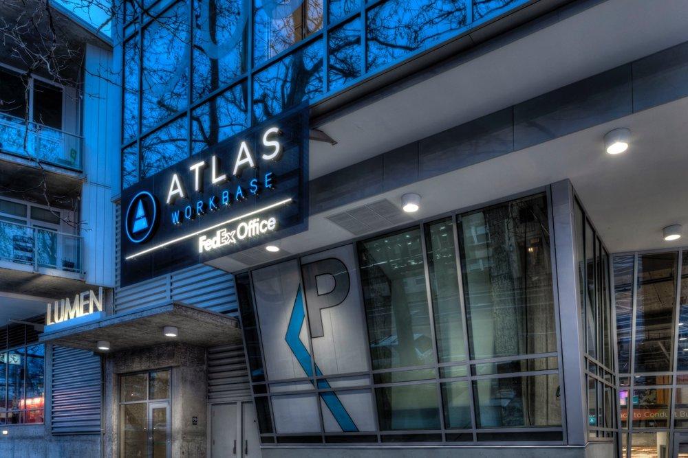 ATLAS-511T.jpeg