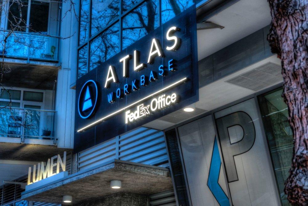 ATLAS-514T.jpeg