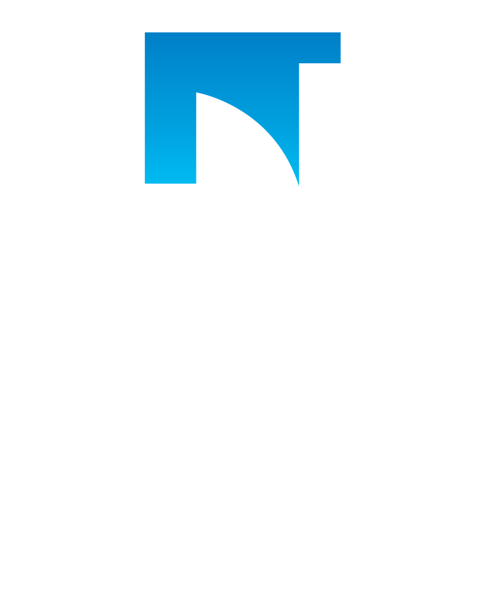 National Sign Corporation