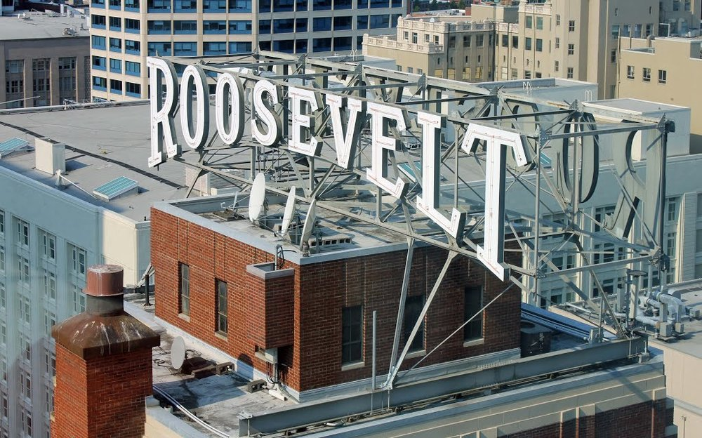 Roosevelt Hotel.jpg