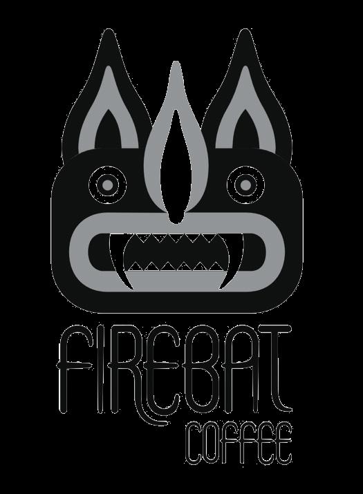 firebat_coffee-logo.png