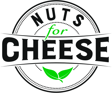 nuts_for_cheese-logo.png