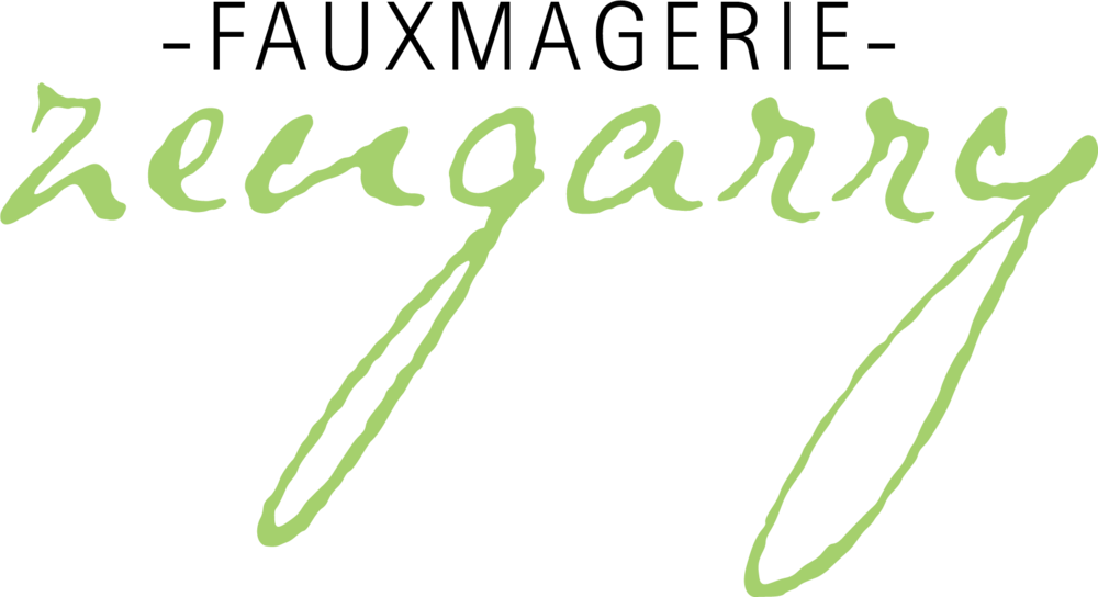 fauxmagerie_zengarry-logo.png