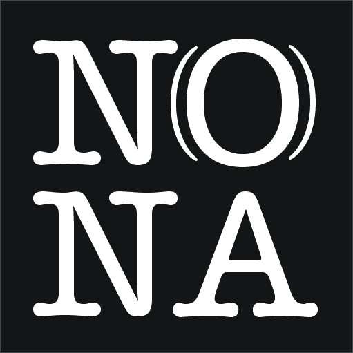 nona-avatar_-_black.jpg