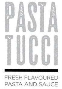 logo_pasta_tucci_2.0.jpg