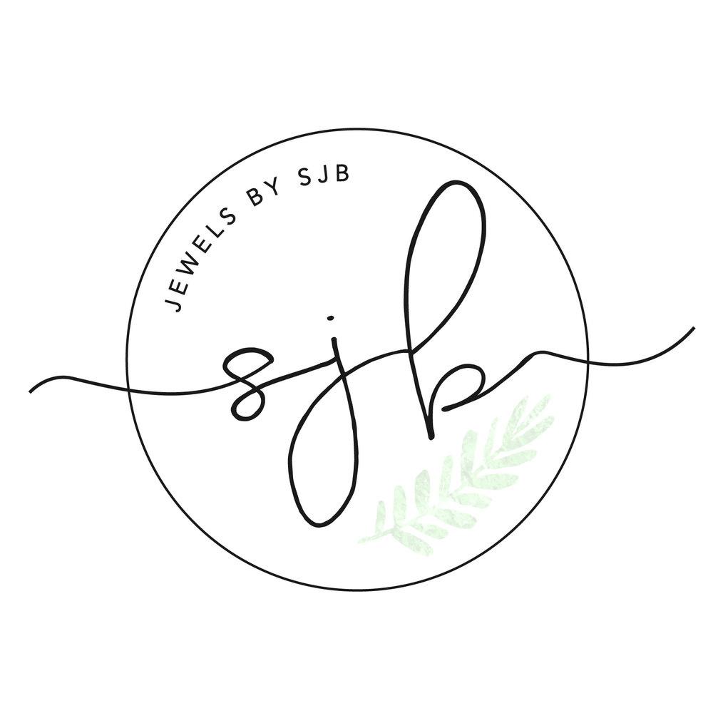 alternate_logo_sjb.jpg