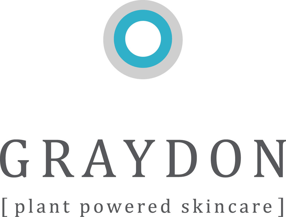 logo_graydon_2017_3.jpg