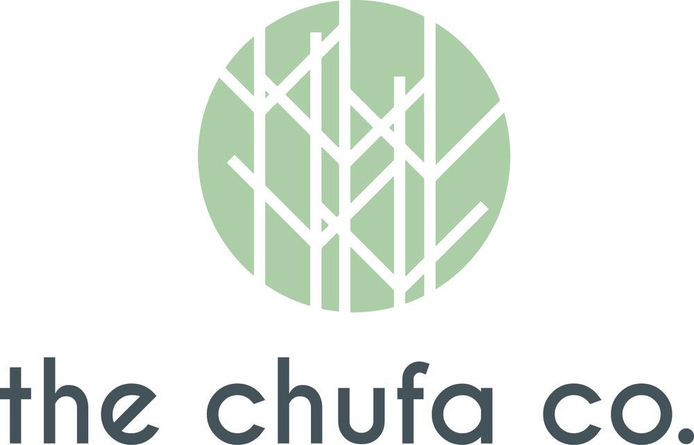 thechufaco_logo.jpg
