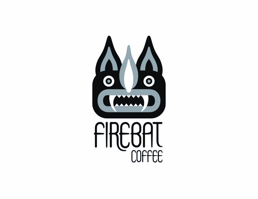 firebat_coffee_full_logo.jpeg.jpg