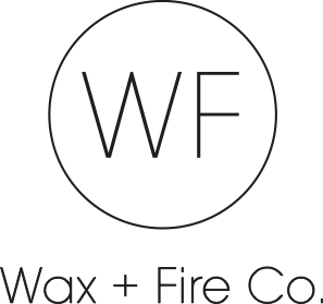 wax__fire_logo_.png