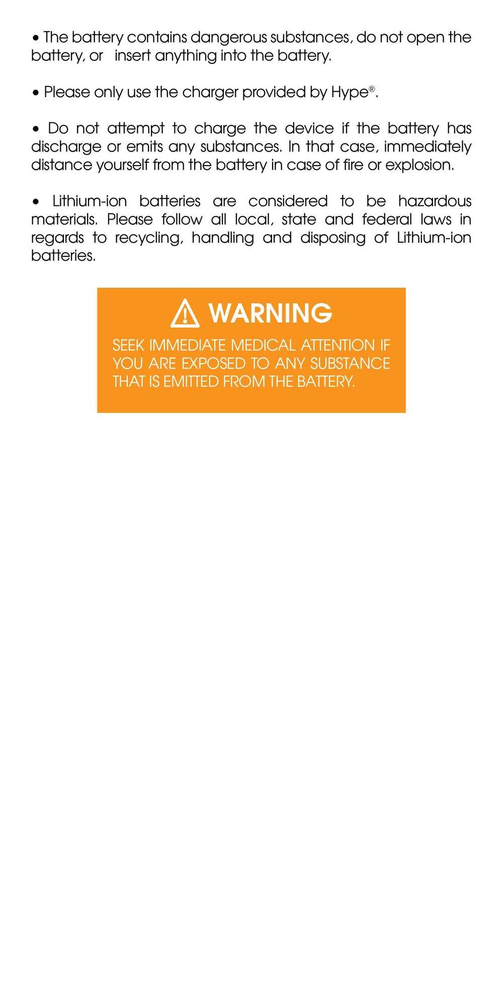 HY-HBKE-Manual-09132016 19.jpg