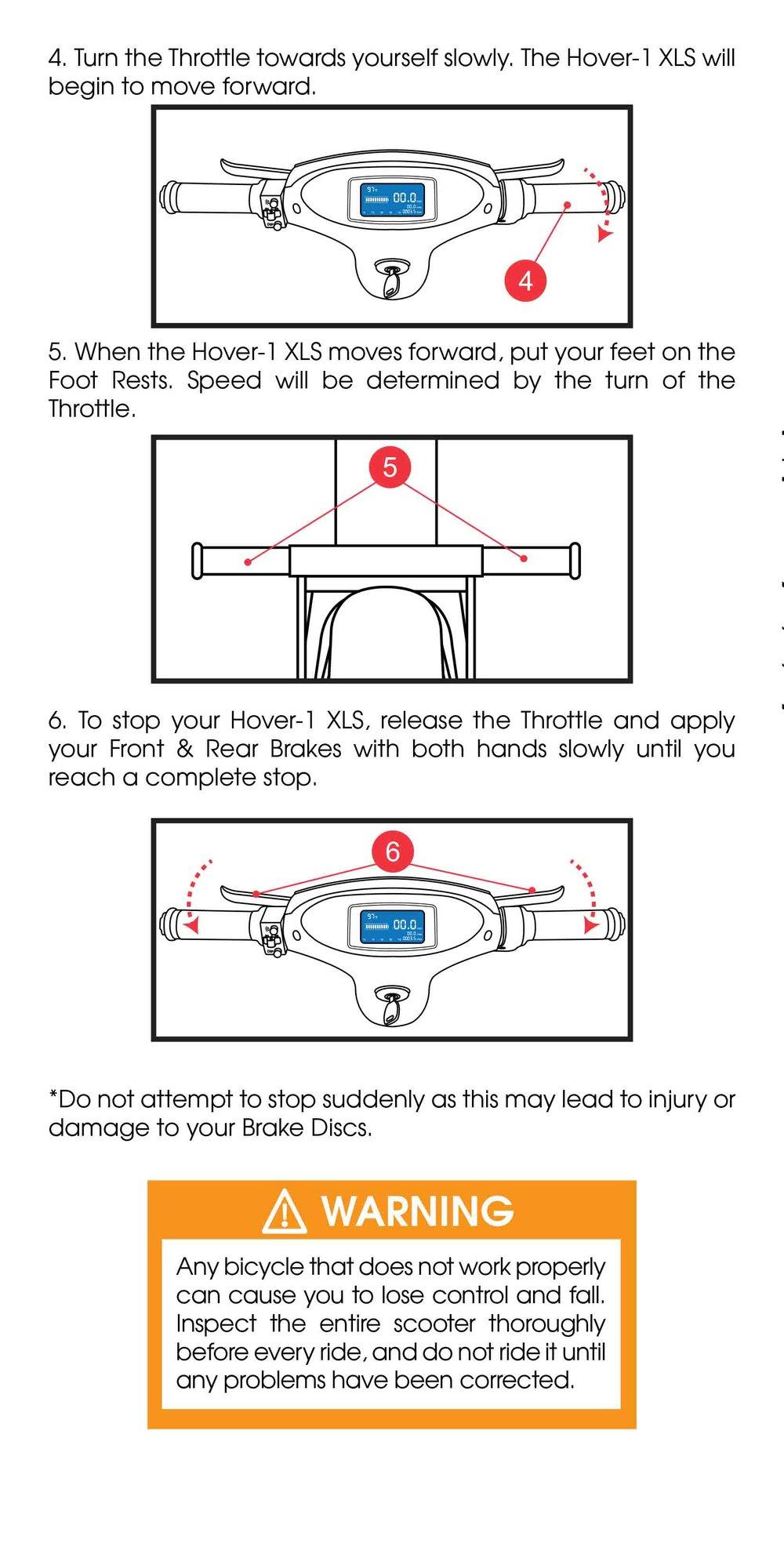 HY-HBKE-Manual-09132016 27.jpg