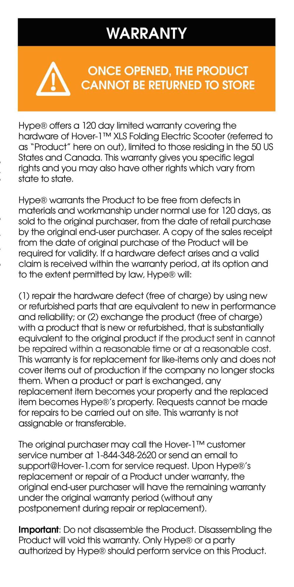 HY-HBKE-Manual-09132016 28.jpg