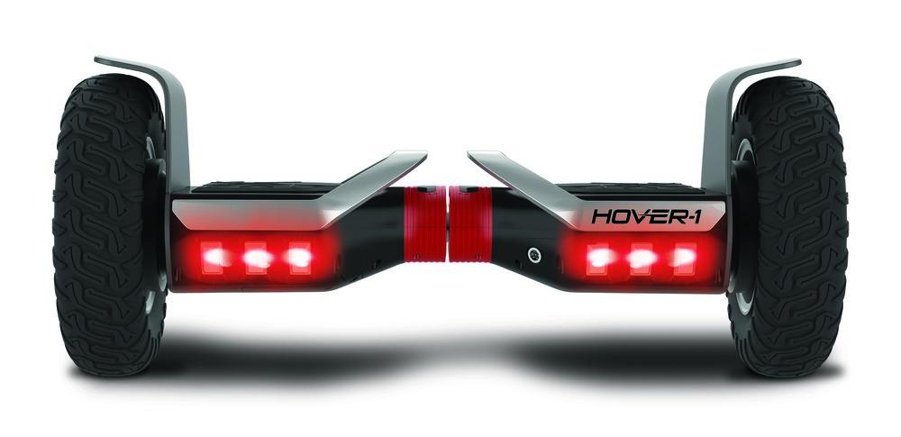 HY-X10-BLK-BackLights.jpg