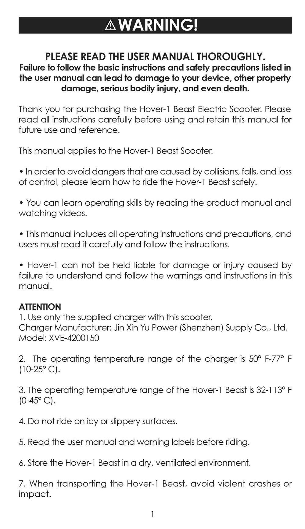 HY-X10-Manual_20171027[1] 3.jpg