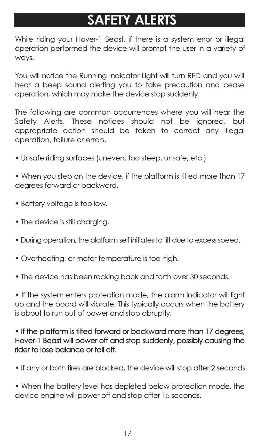 HY-X10-Manual_20171027[1] 19.jpg