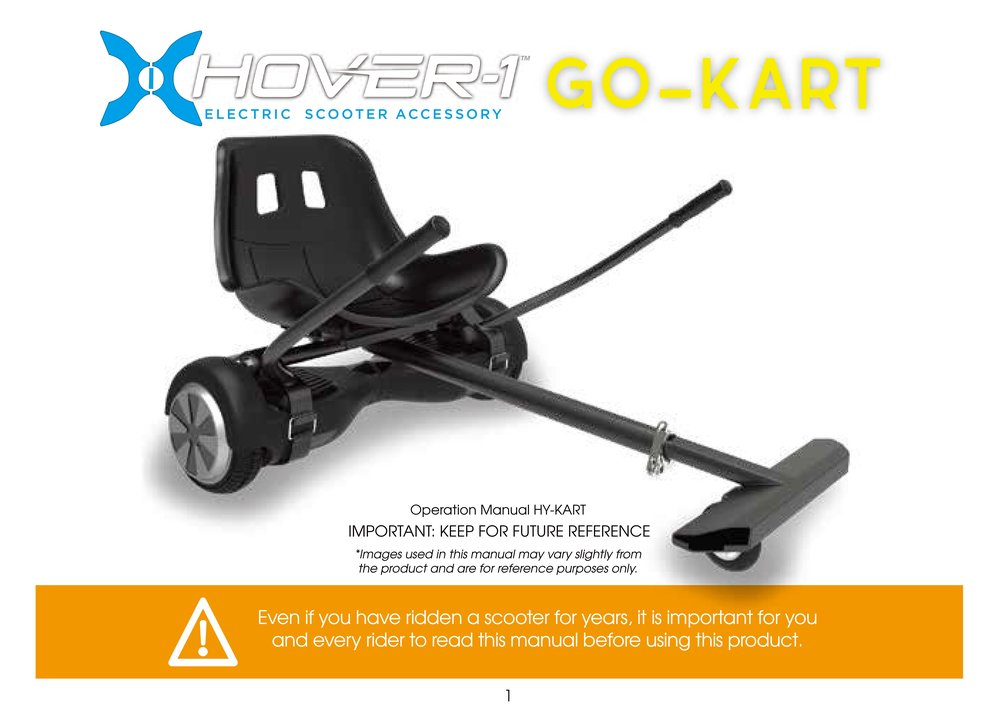 HY-BGY-CMB-Kart-Manual_20170905 2.jpg