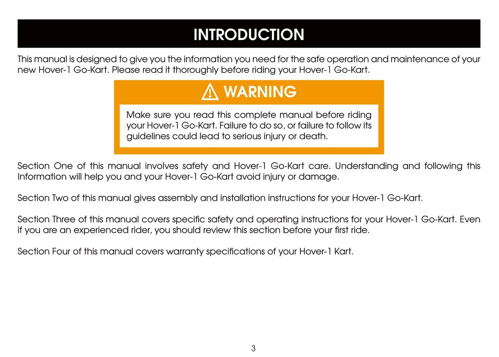 HY-BGY-CMB-Kart-Manual_20170905 4.jpg