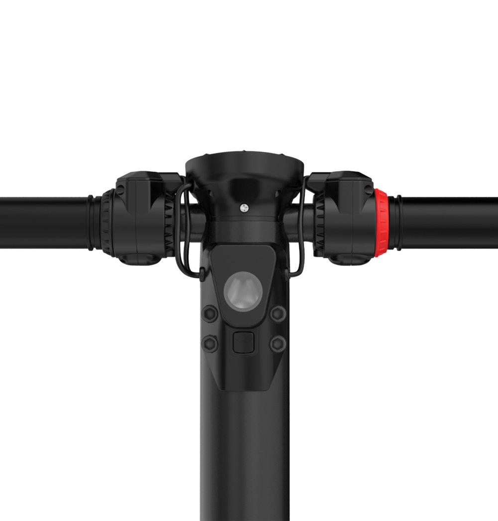 HY-L5-BLK-Detail.jpg