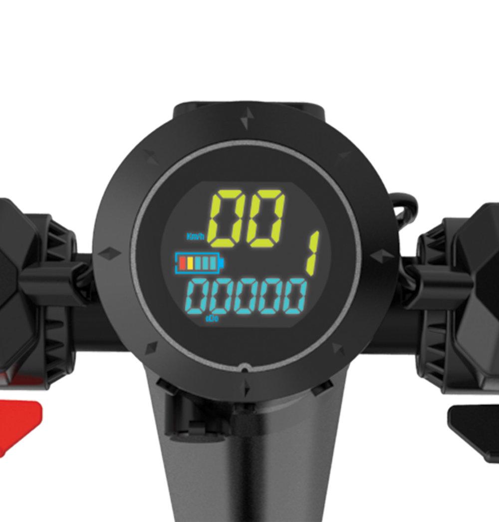 HY-L5-BLK-LCD.jpg