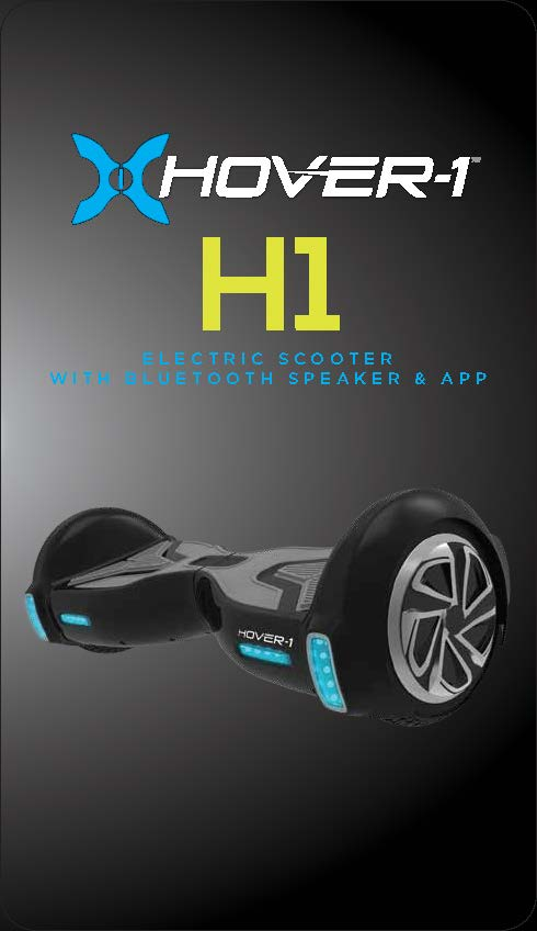 HY-H1-Manual_Page_01.jpg