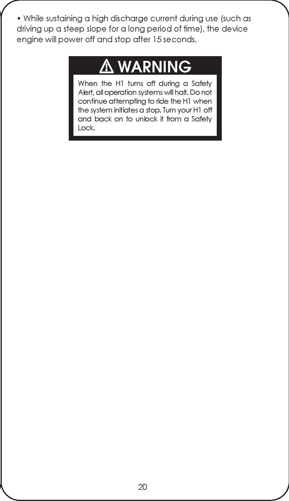 HY-H1-Manual_Page_21.jpg