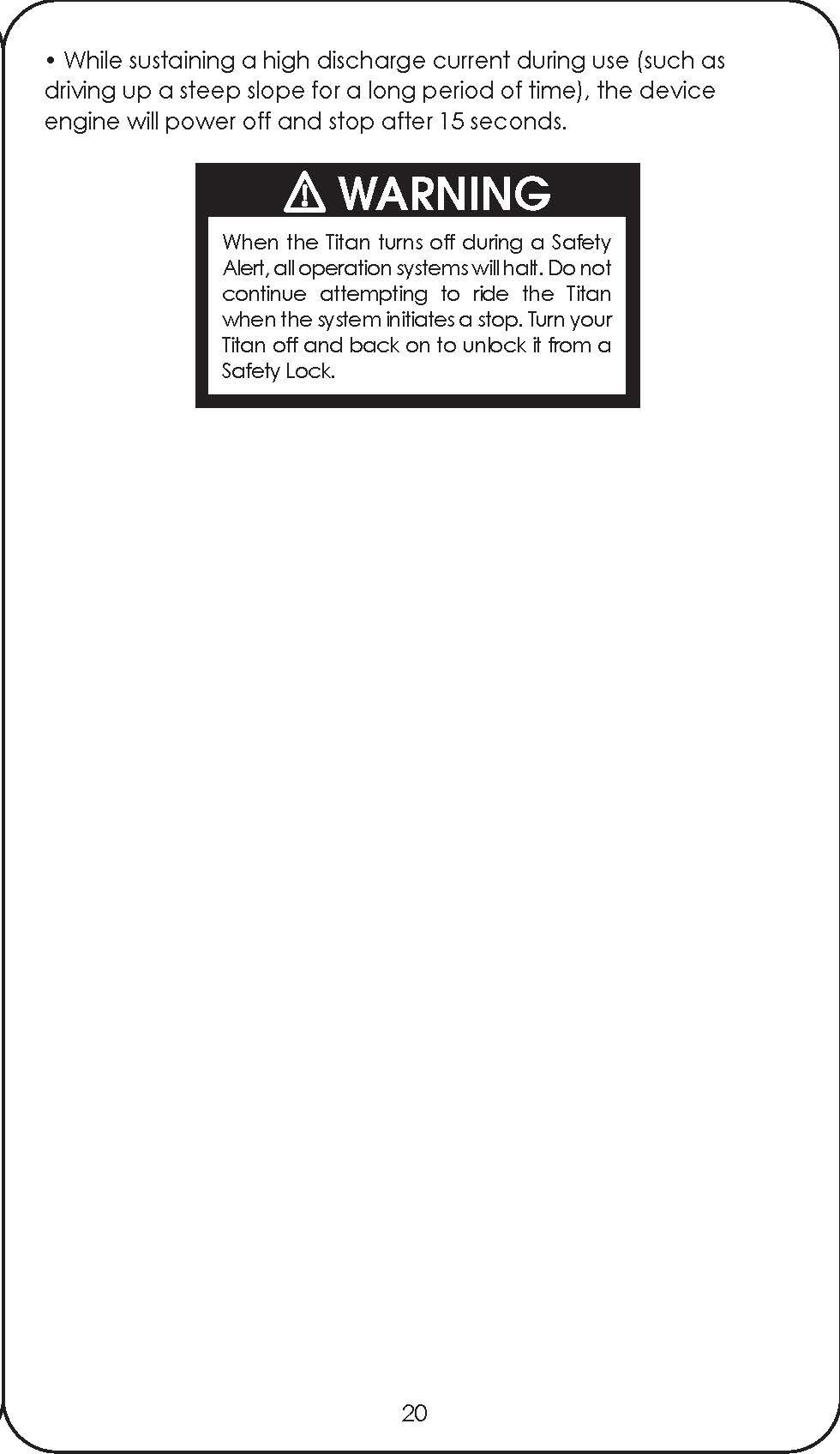 HY-TTN-Manual_Page_21.jpg