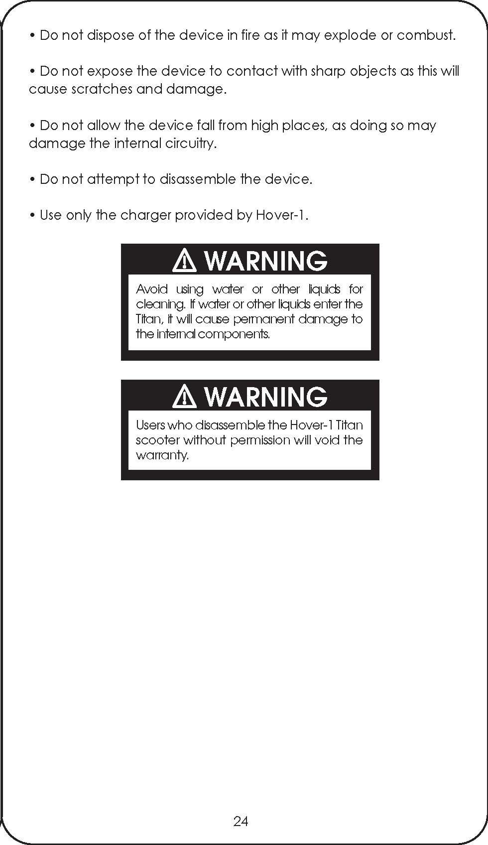 HY-TTN-Manual_Page_25.jpg