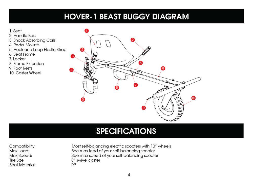 HY-BST-BGY-Manual-04232018-5.jpg
