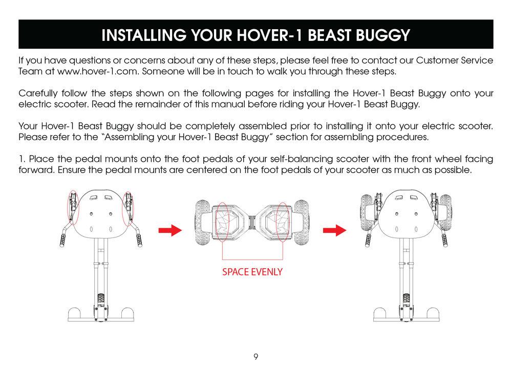 HY-BST-BGY-Manual-04232018-10.jpg