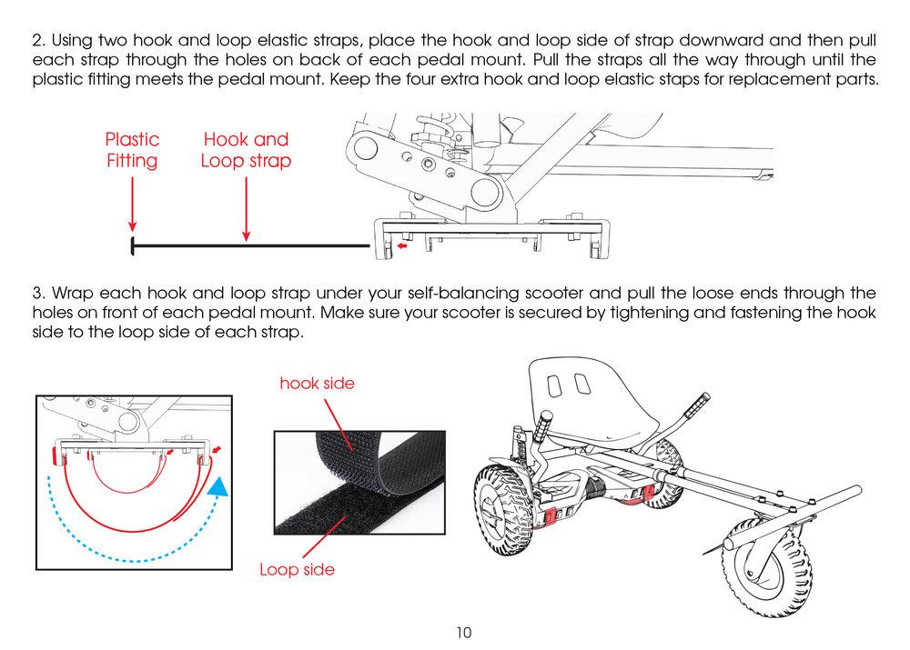 HY-BST-BGY-Manual-04232018-11.jpg
