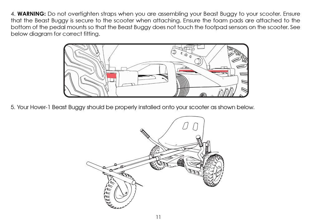 HY-BST-BGY-Manual-04232018-12.jpg