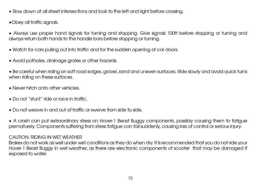 HY-BST-BGY-Manual-04232018-16.jpg
