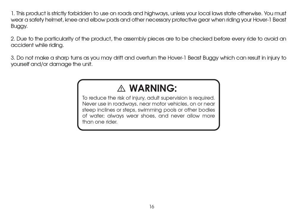 HY-BST-BGY-Manual-04232018-17.jpg