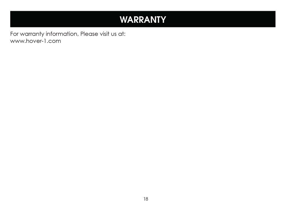 HY-BST-BGY-Manual-04232018-19.jpg