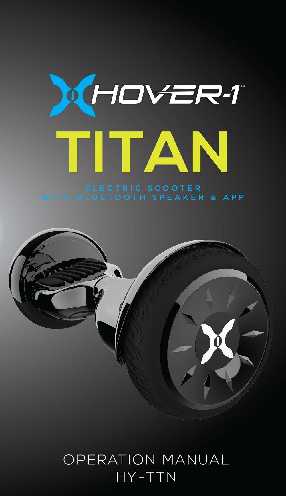 HY-TTN-Manual_20180502-1.jpg