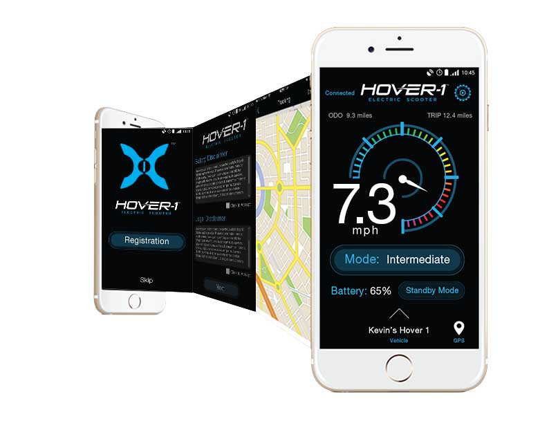 HY-NOMD-Apps.jpg