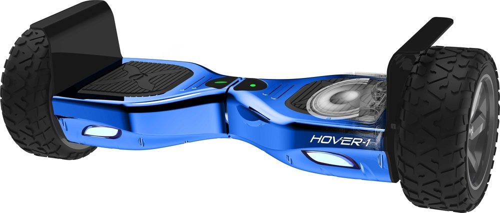 HY-NOMD-BLU-Speaker Lifestyle.jpg