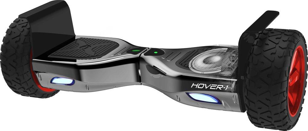 HY-NOMD-GMT-Speaker Lifestyle.jpg