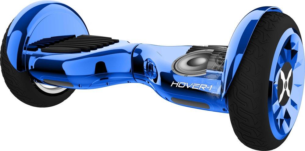 HY-TTN-BLU-Speaker Lifestyle.jpg