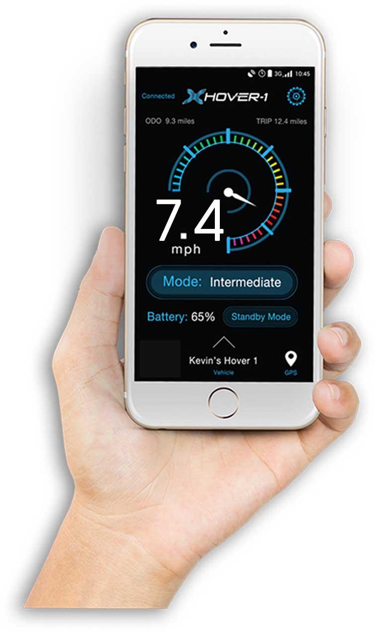 HY-TTN-HandPhone.jpg