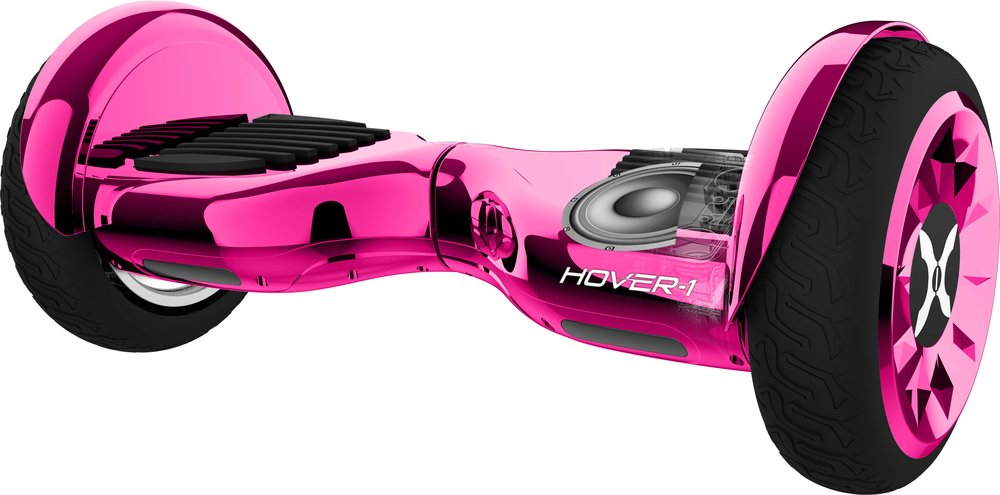 HY-TTN-PNK-Speaker Lifestyle.jpg