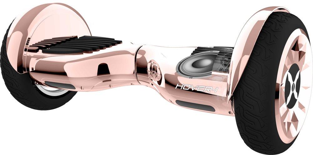 HY-TTN-RSE-Speaker Lifestyle.jpg