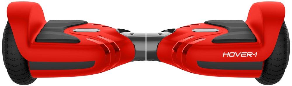HY-LBTY-RED.jpg