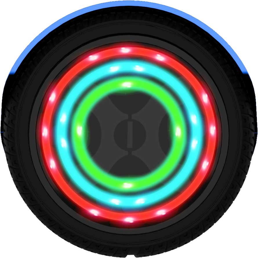 HY-CHR-BLU-LED Wheel.jpg