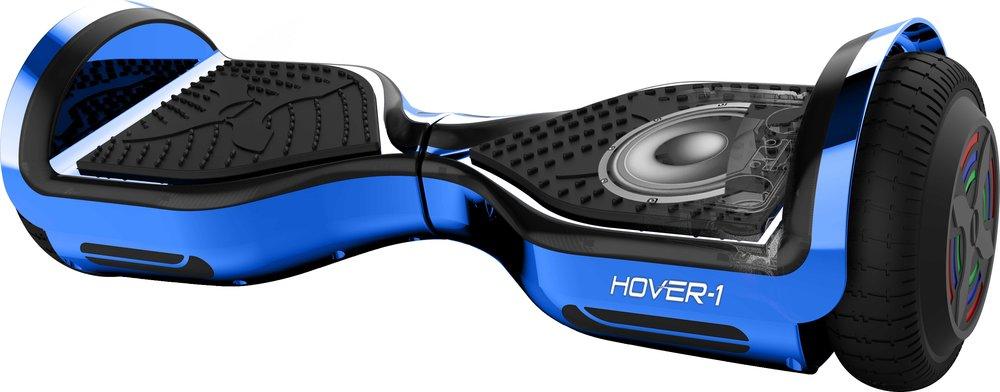 HY-CHR-BLU-Speaker Lifestyle.jpg